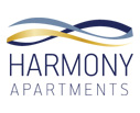 Harmony apartments